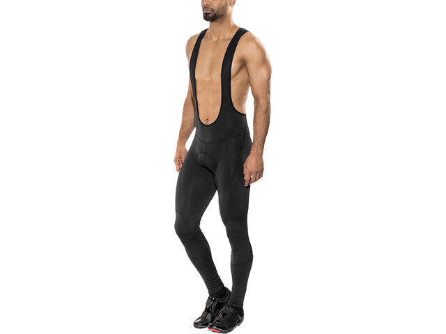 Sugoi Classic Bib Tights Men black